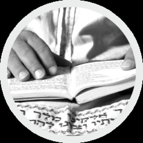Bibbia è Vita